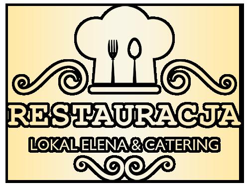 Najlepszy Catering w Toruniu